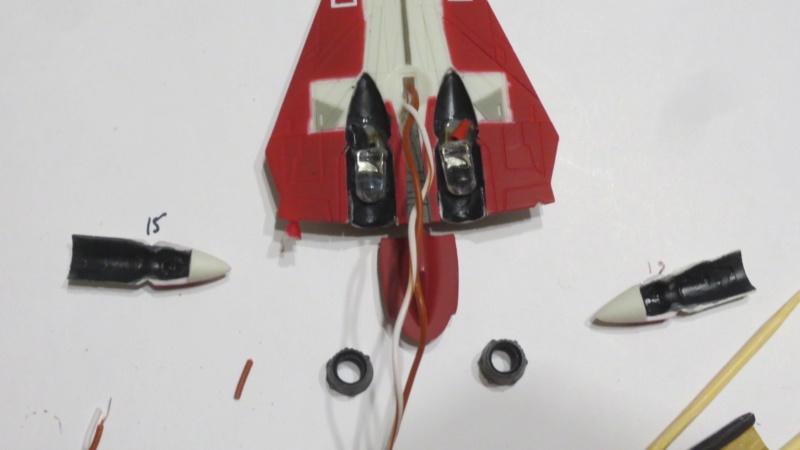Intercepteur Aethersprite Delta-7 + anneau hyperdrive Img_3613