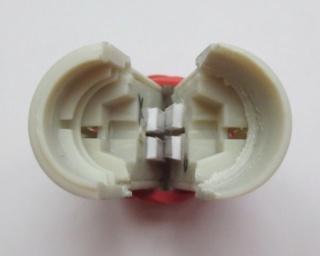 Intercepteur Aethersprite Delta-7 + anneau hyperdrive Img_3617