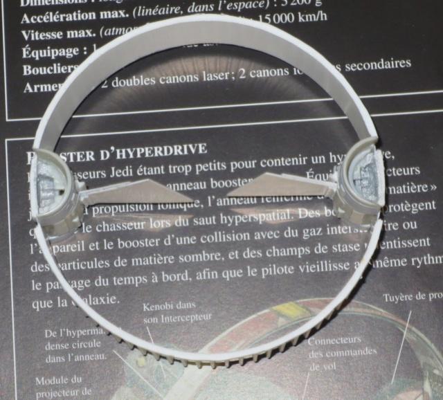 Intercepteur Aethersprite Delta-7 + anneau hyperdrive Img_3710