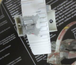 Intercepteur Aethersprite Delta-7 + anneau hyperdrive Img_3712