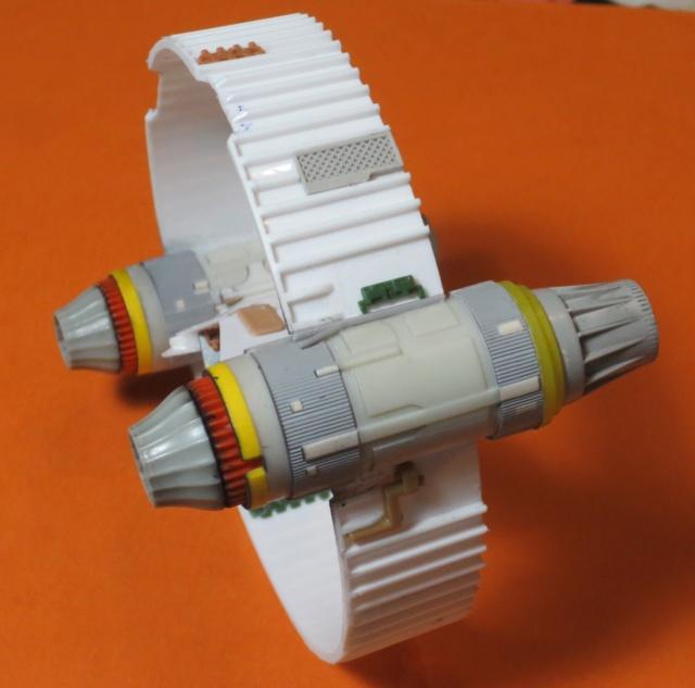 Intercepteur Aethersprite Delta-7 + anneau hyperdrive Img_3721