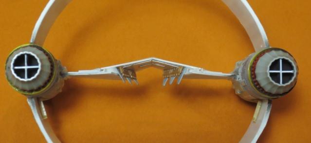 Intercepteur Aethersprite Delta-7 + anneau hyperdrive Img_3723