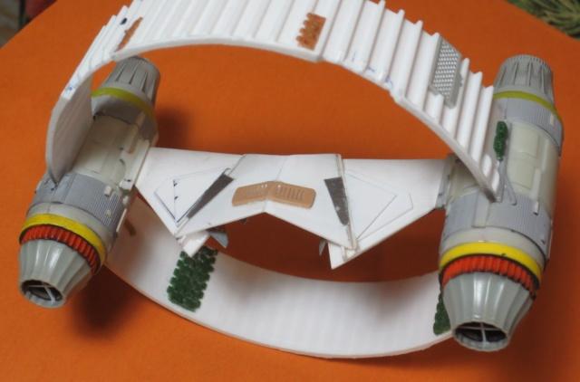 Intercepteur Aethersprite Delta-7 + anneau hyperdrive Img_3724