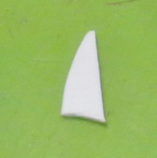Intercepteur Aethersprite Delta-7 + anneau hyperdrive - Page 2 Img_4110