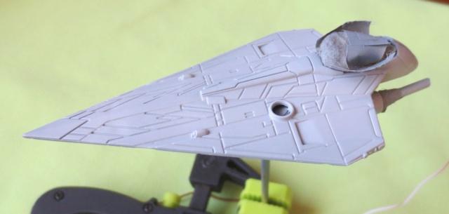 Intercepteur Aethersprite Delta-7 + anneau hyperdrive - Page 2 Img_4116