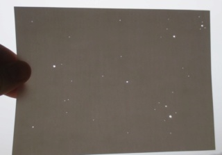 Intercepteur Aethersprite Delta-7 + anneau hyperdrive - Page 3 Img_4415