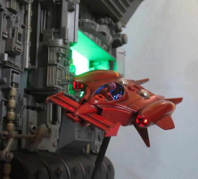 Airspeeder XK-E - Page 5 Nautil10