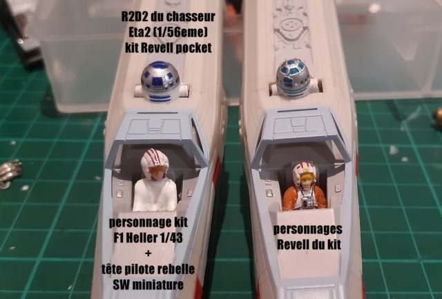 STAR WARS : Scarif 1/48 - Page 3 Perso_10