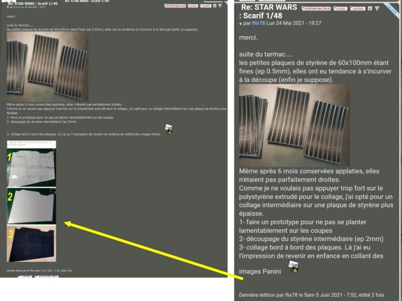 problème d'affichage photos Sans_t10
