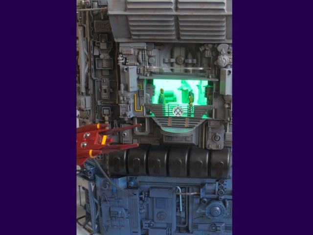 Airspeeder XK-E - Page 5 Sans_t15
