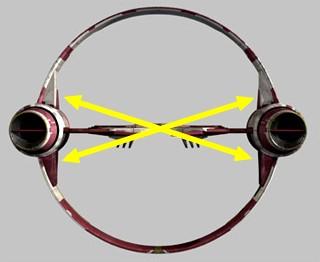 Intercepteur Aethersprite Delta-7 + anneau hyperdrive - Page 2 Syluir10