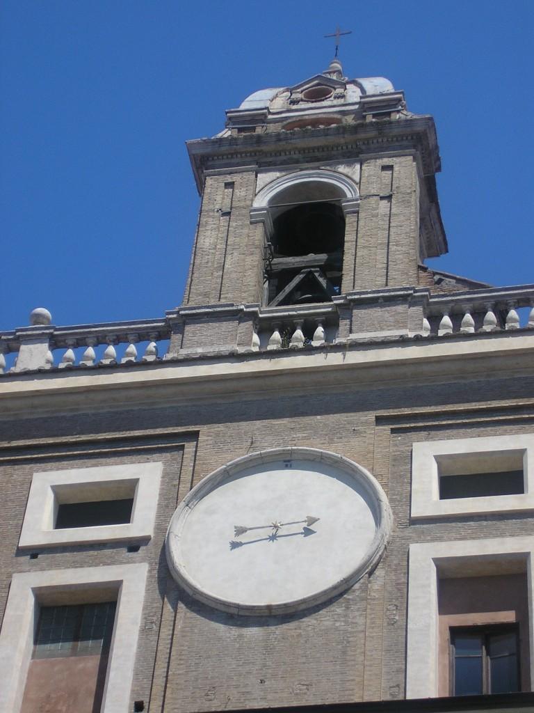 Des racines et des ailes sur Rome : la suite (modem burner) Rome0310