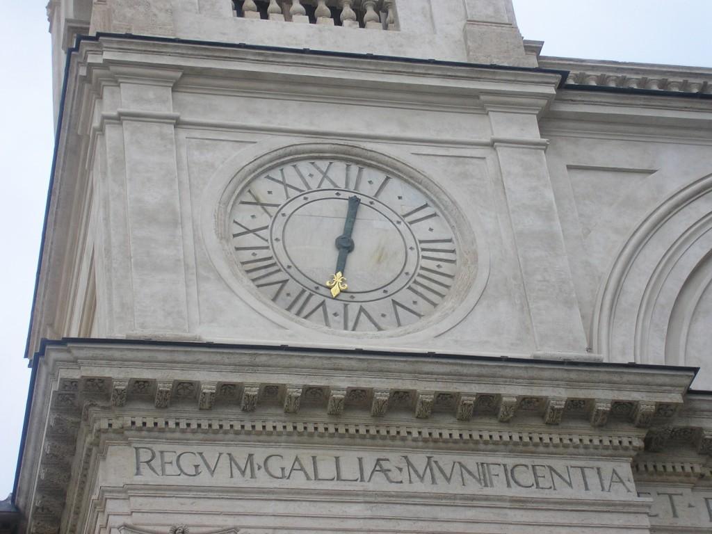 Des racines et des ailes sur Rome : la suite (modem burner) Rome0711