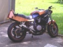 Yamaha Xs 1100 Racer -> Ca roule toujours - Page 3 04_12_10