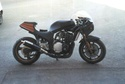 Yamaha Xs 1100 Racer -> Ca roule toujours - Page 3 05_04_11