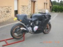 Yamaha Xs 1100 Racer -> Ca roule toujours - Page 3 07_08_10