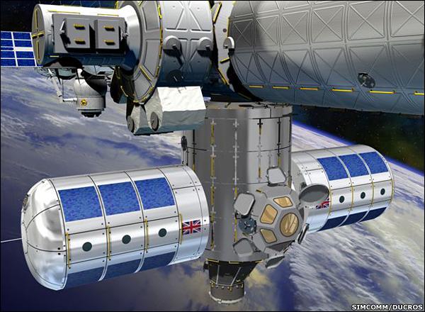 UK push for space station modules Hem12