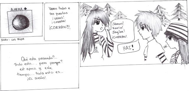 galeria de saku_ana (anime) Fic_di10
