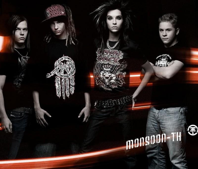 Tokio Hotel für immer Le_gro10