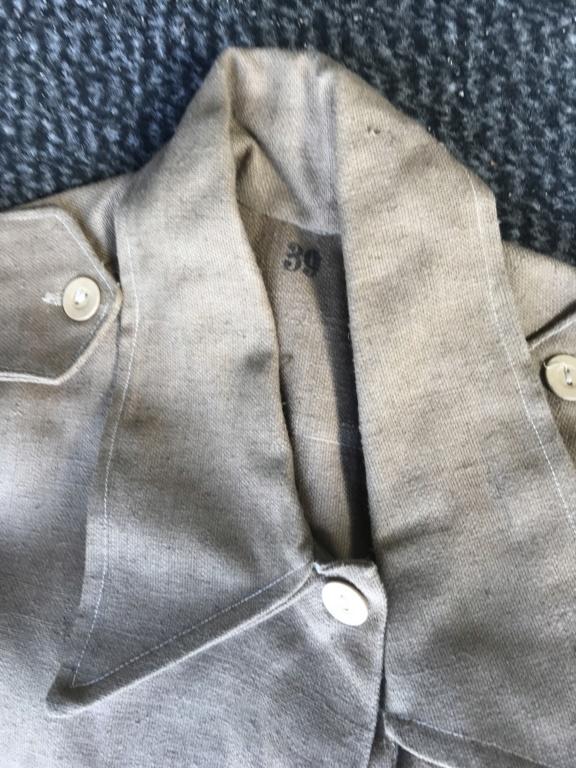 Chemises je sèche  58b2c010