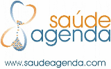 ADVANCE CARE / SAÚDE AGENDA Saude_11