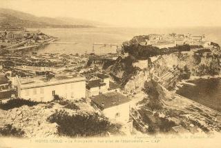 Voyages Virtuels - Page 3 Monaco10