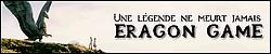 Eragon game 250x5010