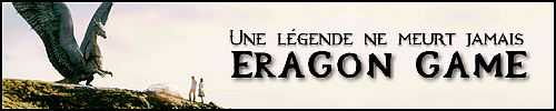 Eragon game 500x1011