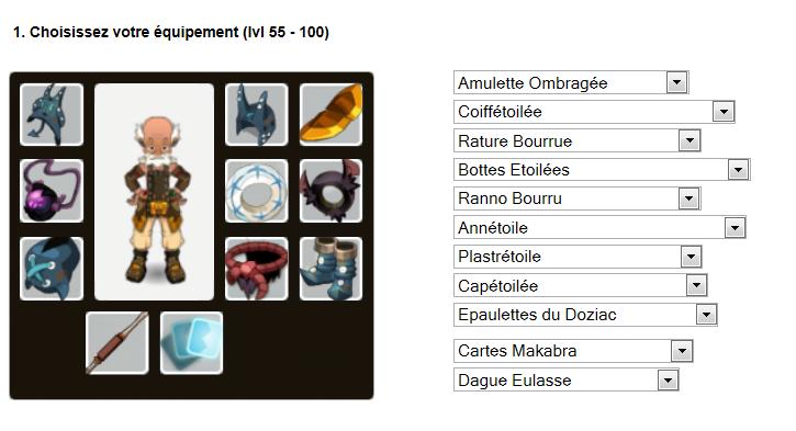 Build :: Enutrof Eau (posté par Maka) Pannea11