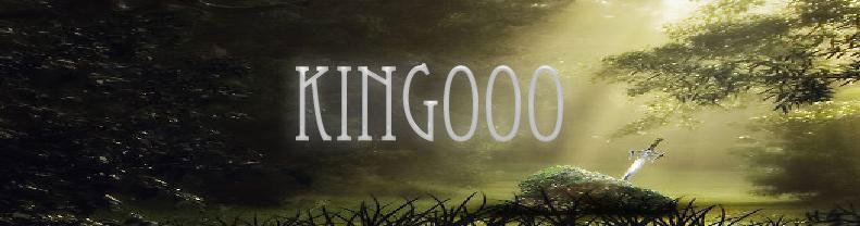 منتديات تحالف king000
