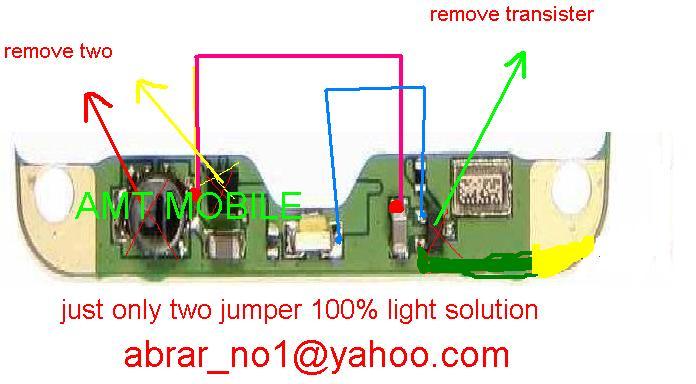 nokia 1112 1110i 1110 light solution final 1110i_13