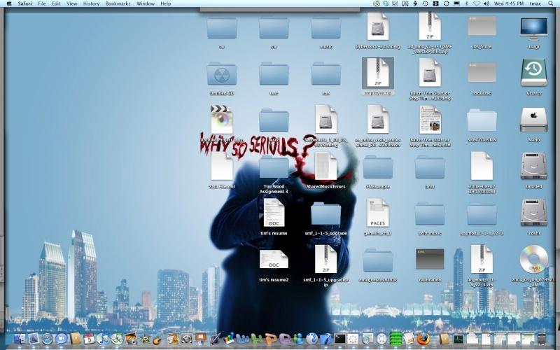 September Desktops Pictur10