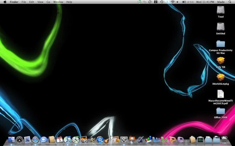 September Desktops Pictur11