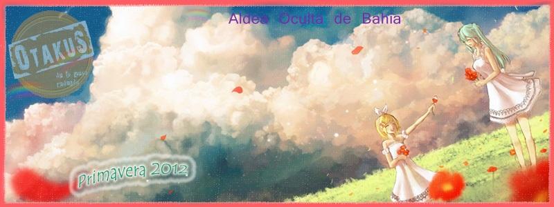 Se viene la primavera ( Banner primaveral )  Banner10