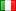Délire de carrosserie... Italie10