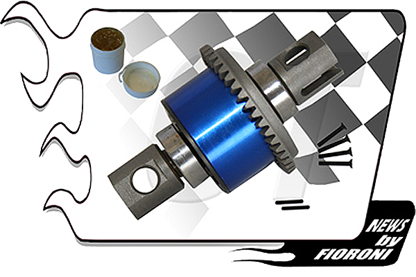 [New] Diff Tractive IV MBX6 / MP9 News_t10