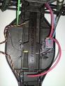 04,7 Ma dernière petite acquisition Rc10T4 Dsc00924