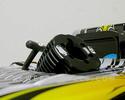 Supports support moteurs moteur Thermique Brace Revo Evolut13