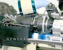 Supports support moteurs moteur Thermique Brace Revo Evolut14