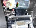 Supports support moteurs moteur Thermique Brace Revo Revo_211