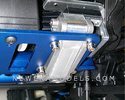 Supports support moteurs moteur Thermique Brace Revo Revo_212