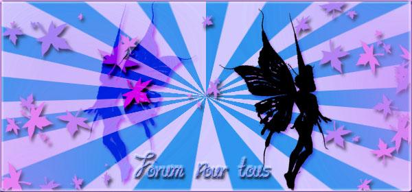 Galerie de Wlolo360 - Page 2 Forum_10