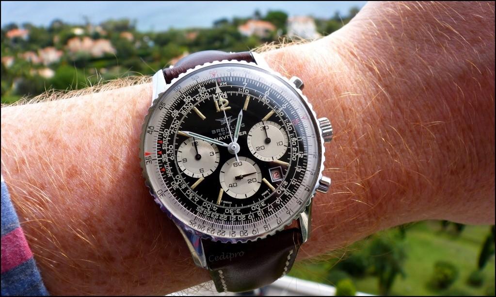 La montre du vendredi 5 juillet 2013 L1080713