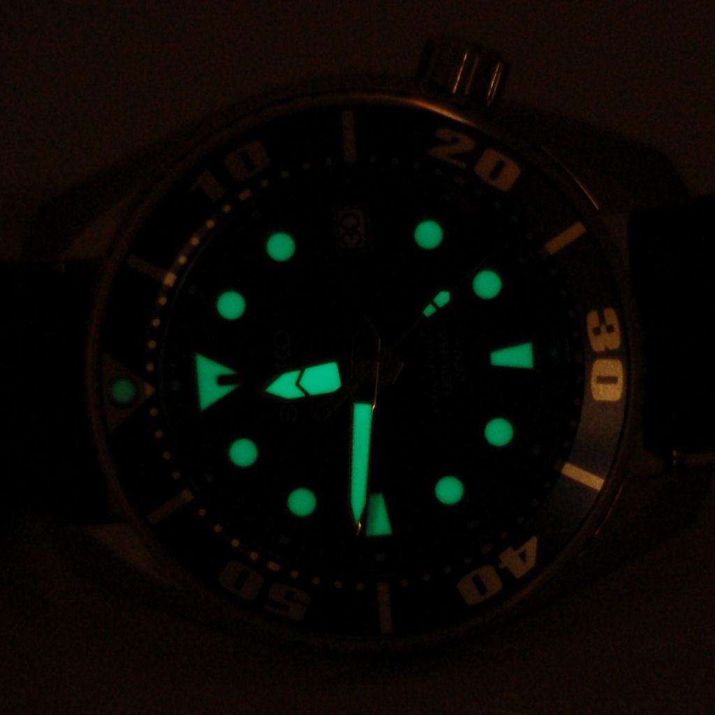Photos de plongeuses nocturnes - Page 2 Dsc_0510