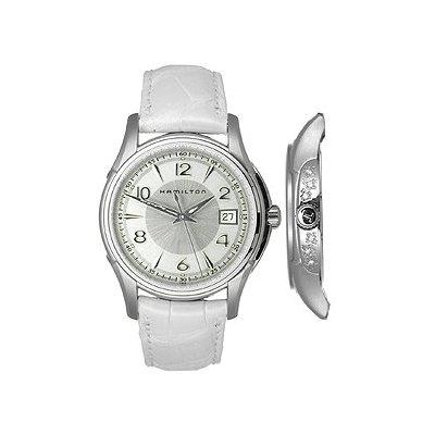 Et quelles montres portent vos épouses ou conjointes ? Ham10