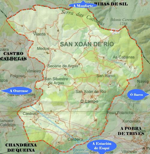 Parroquias Mapa_p10
