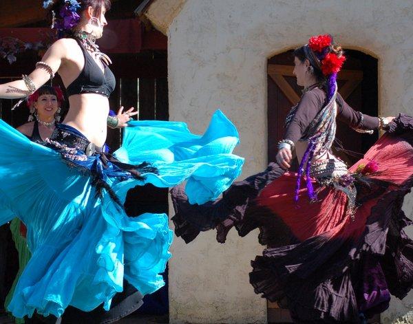Ples,muzika igra Tradit10