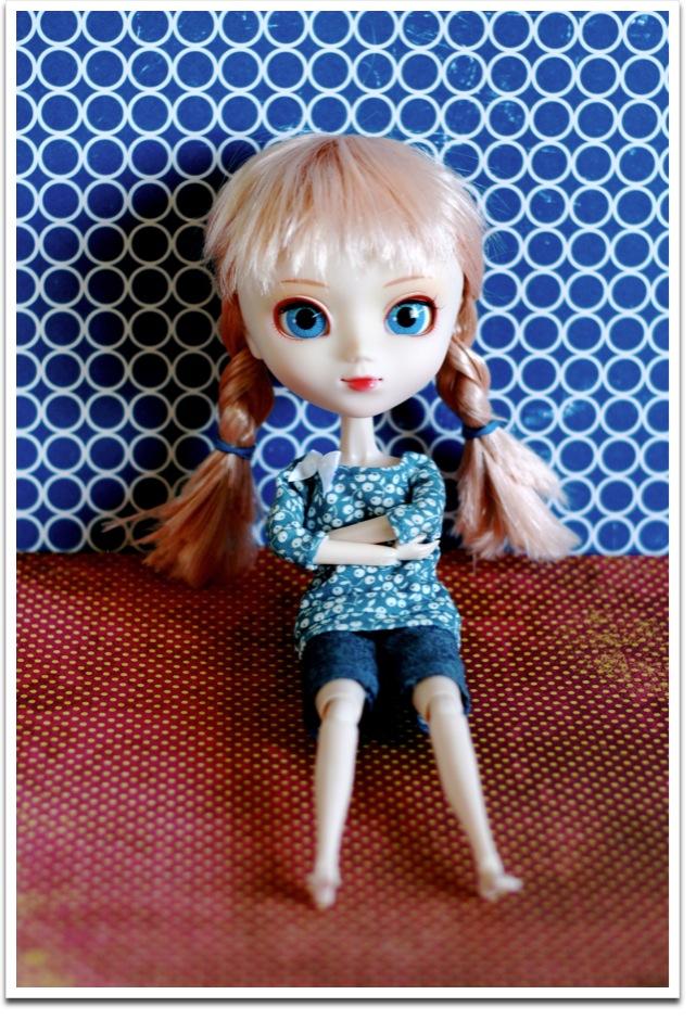 Emilie, ma première Pullip... Img_7710