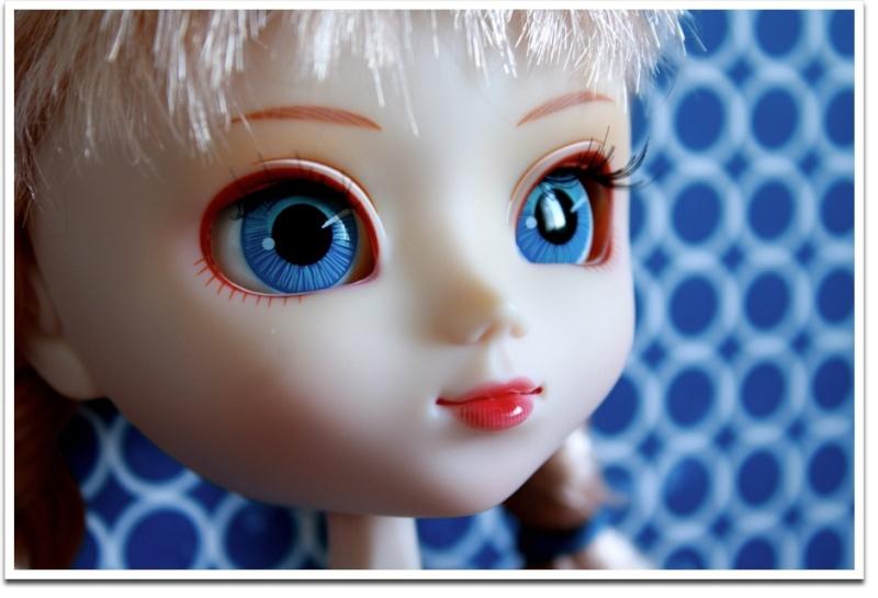 Emilie, ma première Pullip... Img_7711