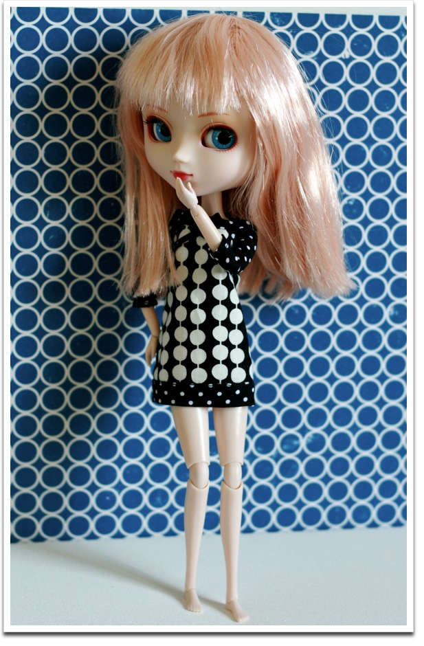 Emilie, ma première Pullip... Img_7712